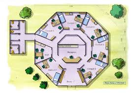 clinic floor plan clinic layout floor plan home plans designs