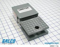 switches catalog search results galco industrial electronics