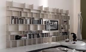 wally cattelan italia nido wall units pinterest tv bracket