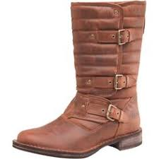 ugg womens emerson boots chestnut adorable details for fall ad solesociety stylechat style