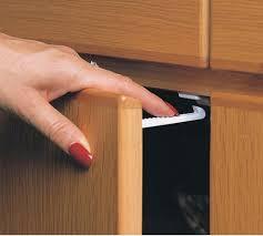 kitchen cupboard door child locks door locks baby safety cupboard toddler child proof
