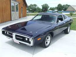 pictures of 1973 dodge charger 1973 dodge charger for sale classiccars com cc 886627