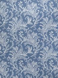 Home Decor Designer Fabric 934 Best Blue And White Fabrics Images On Pinterest White