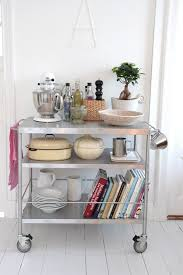822 diy organization ideas for a clutter free life diy projects