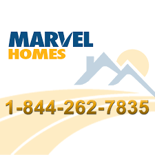 marvel homes get quote real estate services 8121 36th st se