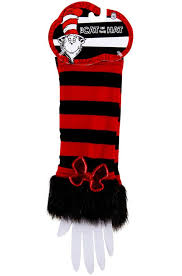 Cat In The Hat Costume The 25 Best Cat And The Hat Ideas On Pinterest