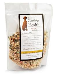 Healthy Kitchen Dog Food by Homemade Pet Food Home Cooked Foods For Dogs