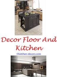 kitchen decor collections find kitchen design ideas brown turquoise kitchen green country