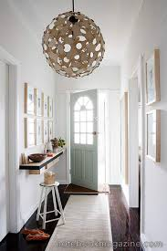 Chandeliers For Foyer Simple Foyer Light Fixtures Design That Will Make You Raptured For