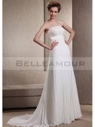 robe de mariage simple robe de mariée simple robe simple pour mariage pas cher