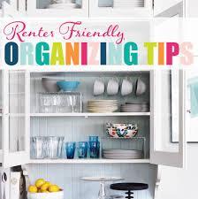 kid friendly closet organization iheart organizing renter friendly organizing tips
