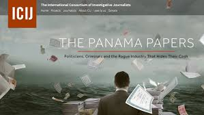 panama papers round two journalists release database univision