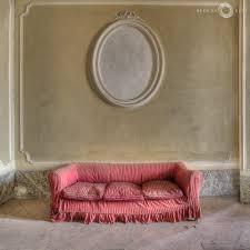 sofa rot seen by sita sofa rot