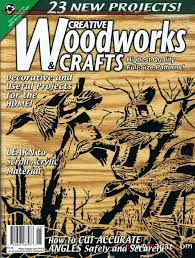 Woodworking Magazine Pdf by Creative Woodworking And Crafts Kids U0026 Preschool Crafts