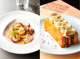 3 fr cuisine bistoronomy 7 best addresses in