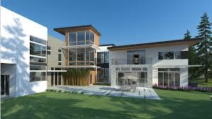 home design dream house voguish d bungalow rendering model d home designs house d design d
