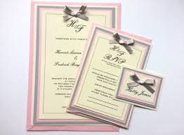 regency wedding invitations vintage regency collection wedding invitation day with regard to