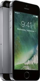 sprint best buy black friday 2016 phone deals 16gb apple iphone se sprint smartphone 75 best buy gift card