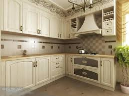 granite tile backsplash ideas best kitchen tile ideas all home