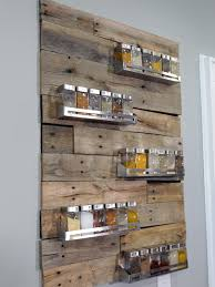 kitchen cabinets made out of pallet wood easy organizational solutions for kitchens diy network