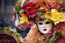 carnevale masks next meeting carnevale masks eurobodalla fibre and textile