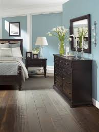bedroom design fabulous berber carpet hardwood flooring near me