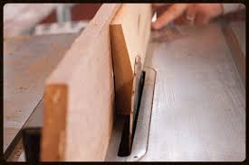 wooden coffin build your own coffin northwoods casket company