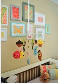 top 10 gender neutral baby nursery themes and ideas pinterest