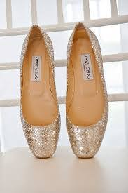 wedding shoes glitter archive by wedding shoes twoumbrellascafe