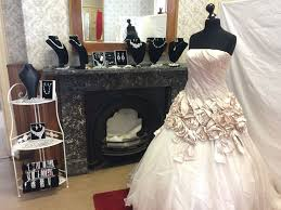 preloved wedding dresses 25 best preloved wedding fairs images on wedding fair
