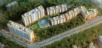 tharwani ariana phase ii in ambernath west mumbai