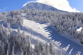 chambre d hote villard de lans activites hiver villard de lans chambre hote ski vercors