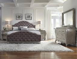 quilted headboard bedroom sets bookcase headboard bedroom furniture white tufted fabric sets