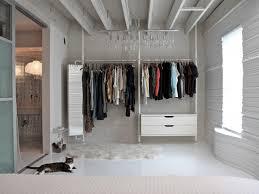 walk in closet design online closet organizers menards martha