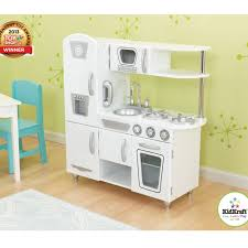 tips u0026 ideas fifties kitchen decor kidaire play kitchen