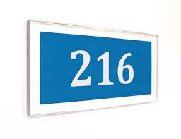 numero de chambre de commerce numero chambre de commerce 58 images numéro de chambre gamme