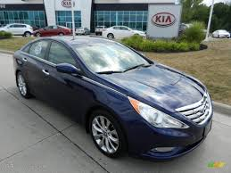 hyundai supercar nemesis 2012 hyundai sonata se news reviews msrp ratings with amazing