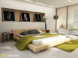 New Home Interior Designs  Pleasurable Thomasmoorehomescom - New interior home designs