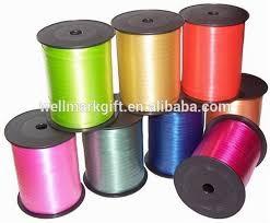 ribbon spools empty ribbon spools wholesale spool suppliers alibaba