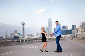 photographers in dallas dallas wedding photographers chris engagement session