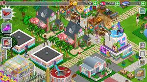 100 home design mod apk download home design game home