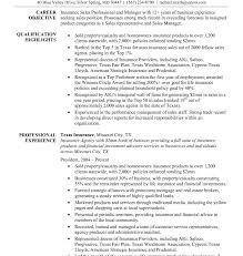 insurance resume exles insurance resume exles template fearsome auto sles home health