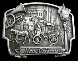 Louisiana travel belt images 873 best cool belt buckles images cool belt buckles jpg