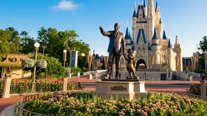 when can i book my 2018 walt disney world vacation package