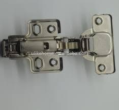 hydraulic kitchen cabinet hinges hydraulic kitchen cabinet hinges