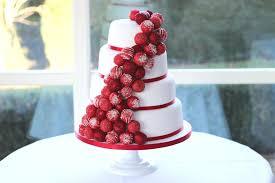 estelle u0026 david a glittery winter wedding at shottle hall