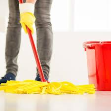 faire du menage dans les bureaux entreprise de nettoyage strasbourg mulhouse colmar alsace