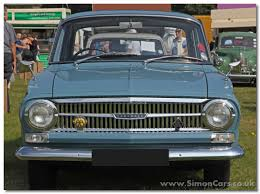 1972 vauxhall victor simon cars vauxhall victor fb