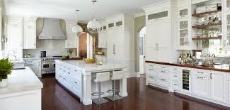Ideas For Kitchen Designs Kitchen Decor Transitional L Shaped Kitchen Setup Ideas Large