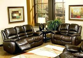 Best Rated Recliner Chairs Recliners Leather Reclining Sofa Reviews Recliner Couch Couches